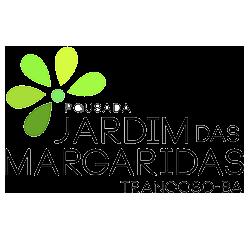 Pousada Jardim das Margaridas - O melhor do litoral da Bahia localizado em Trancoso - BA